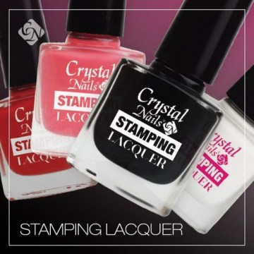 10093_stamping_lacquer