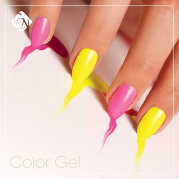 7788_neon_silk_candy_gel