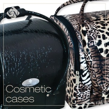 7897_cosmetic_cases