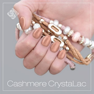 8706_cashmere_crystalac