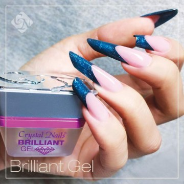9407_brilliant_gel