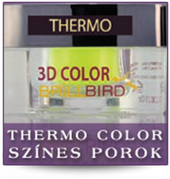 THERMO_COLOR_sz__4db15e46e8694